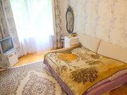2-ком.квартиру в Щелково, ул.Беляева, д.6 - Фото 4