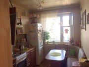 Однокомнатная квартира в гор. Обнинск, Купить квартиру в Обнинске по недорогой цене, ID объекта - 323023415 - Фото 3