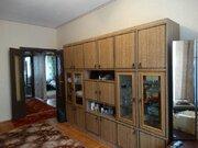 2-комн, город Нягань, Продажа квартир в Нягани, ID объекта - 319669516 - Фото 4