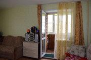 2 100 000 Руб., Продажа квартиры, Новосибирск, Мясниковой, Купить квартиру в Новосибирске по недорогой цене, ID объекта - 330988851 - Фото 2