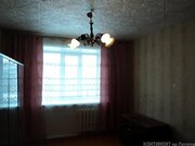 Продажа: Комната 18 м2 в квартире 18 м2, Купить комнату в квартире Рыбинска недорого, ID объекта - 700825776 - Фото 3