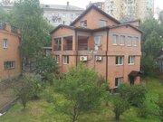 Продажа дома, Хабаровск, Казачий пер. - Фото 2