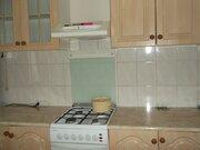 Владимир, Хирурга Орлова ул, д.2б, 2-комнатная квартира на продажу - Фото 5