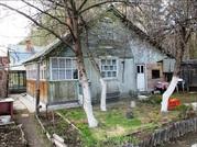 Кс росинка, Продажа домов и коттеджей в Екатеринбурге, ID объекта - 502850697 - Фото 8