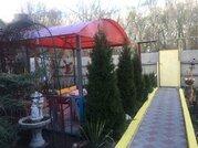 Продажа дома, Калач, Калачеевский район, Ул. Огородная - Фото 2