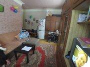 Продам 2-комн. кв. 42.8 кв.м. Белгород, Котлозаводская