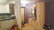 Аренда квартиры, Новосибирск, Ул. Жуковского, Аренда квартир в Новосибирске, ID объекта - 317702546 - Фото 9