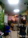 Продажа квартиры, Калуга, Улица 65 лет Победы, Продажа квартир в Калуге, ID объекта - 327478267 - Фото 8
