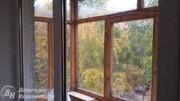 2 000 000 Руб., Продам двухкомнатную квартиру, Продажа квартир в Ижевске, ID объекта - 306440961 - Фото 3