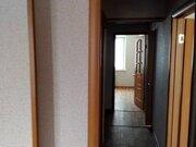 3 250 000 Руб., Продажа трехкомнатной квартиры на улице Автомобилистов, 14 в ., Купить квартиру в Петропавловске-Камчатском по недорогой цене, ID объекта - 319936693 - Фото 1