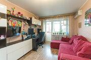 Владимир, Усти-на-Лабе ул, д.6, 2-комнатная квартира на продажу - Фото 2