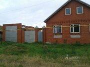 Продажа дома, Деушево, Апастовский район, Ул. Ленина - Фото 2