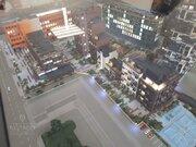 Продажа квартиры, м. Марьина роща, Джаз жилой комплекс - Фото 4