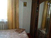 Продажа дома, Невон, Усть-Илимский район, Ул. Мира - Фото 3