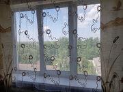 Продажа квартиры, Брянск, Ул. Нахимова, Купить квартиру в Брянске по недорогой цене, ID объекта - 328984289 - Фото 12