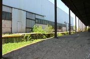 Продажа производственно- складской базы - Фото 3