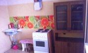 Продажа квартиры, Белгород, Ул. Губкина, Продажа квартир в Белгороде, ID объекта - 326252371 - Фото 7
