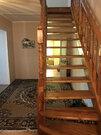 Продажа дома, Сельцо, Брянск, Продажа домов и коттеджей в Сельцо, ID объекта - 504152670 - Фото 7
