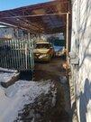 Часть дома с земельным участком в Кисловодске - Фото 5