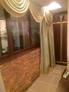 1 комнатная квартира,5квартал Капотни, д.9, Купить квартиру в Москве по недорогой цене, ID объекта - 317825619 - Фото 6