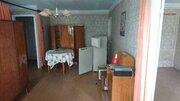 850 000 Руб., 2 комн. кв-ра, Продажа квартир в Кинешме, ID объекта - 332322337 - Фото 5