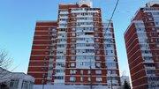 Аренда 1-комн. квартиры, 47м2, Нежинская улица, 9