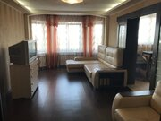 Продажа квартиры 2 к.кв. ул. Хрипунова, д. 3 - Фото 3