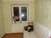 Продаю 2-хкомнатную квартиру в Сергиево-Посадском р-не, пос Лоза - Фото 2
