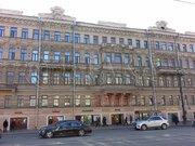 Продажа квартиры, м. Маяковская, Ул. Пушкинская