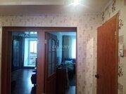 Продажа квартир ул. Шумакова, д.52