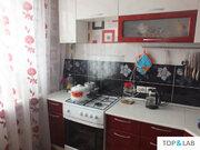 Продам 2-х комнатную улучшенной планировки - Фото 1