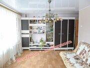 Сдается 2-х комнатная квартира ул. Звездная 5, с мебелью