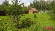 Продажа дома, Потаповское, Воскресенский район, Деревня Потаповское