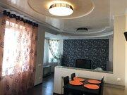 3-к квартира ул. Короленко, 45 - Фото 4