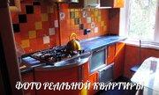 3-х комнатная квартира в Нижегородском районе, Аренда квартир в Нижнем Новгороде, ID объекта - 316920095 - Фото 1