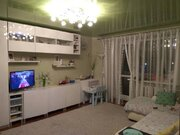 Квартира, ул. Чкалова, д.43