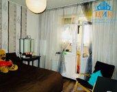 Продаётся просторная квартира в г. Дмитров, ул. Спасская, д. 8 - Фото 3