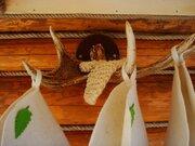 1 000 Руб., Серебряное Копытце Новый Год Рождество Каникулы Корпоратив Отдых 2017, Коттеджи на Новый год в Перми, ID объекта - 502456087 - Фото 3
