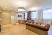 Продажа квартиры, Улица Тиргоню - Фото 4