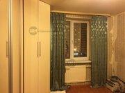 Продается 1-к Квартира ул. Богатырский проспект
