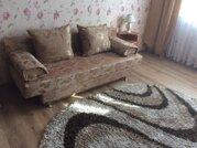Продаю 1-комн. квартиру 40 м2, Купить квартиру в Калининграде по недорогой цене, ID объекта - 321797764 - Фото 4