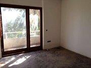 Продажа дома, Валенсия, Валенсия, Продажа домов и коттеджей Валенсия, Испания, ID объекта - 501791087 - Фото 5