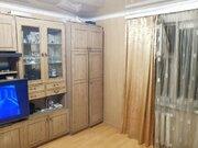Продается квартира г Краснодар, ул Алтайская, д 7 - Фото 1