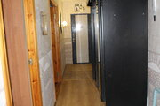 4х комнатная квартира, Купить квартиру в Сыктывкаре по недорогой цене, ID объекта - 324969950 - Фото 15