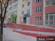 Продажа торгового помещения, Челябинск, Ул. Солнечная