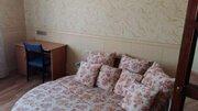 Квартира ул. Ватутина 41, Аренда квартир в Новосибирске, ID объекта - 317095571 - Фото 2