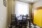 Продам квартиру по ул.Петра Словцова, д.12! - Фото 5