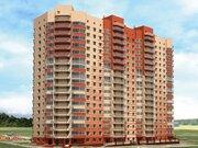 2 комнатная квартира, ул. Школьная, д. 7, г. Ивантеевка - Фото 5