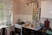Советская 58, Комнаты посуточно в Сыктывкаре, ID объекта - 700698629 - Фото 8