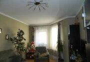 3-комнатная квартира в г.Солнечногорск, Рекинцо-2, Купить квартиру в Солнечногорске по недорогой цене, ID объекта - 310756077 - Фото 12